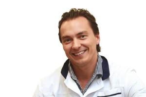 Сергей Гольцов