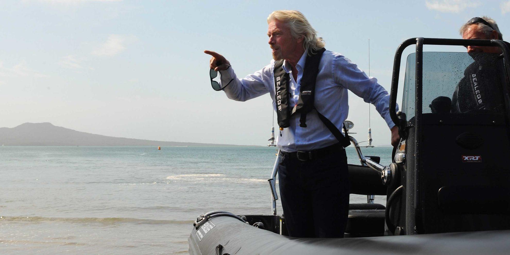 richard-branson-wants-to-start-a-virgin-cruise-line