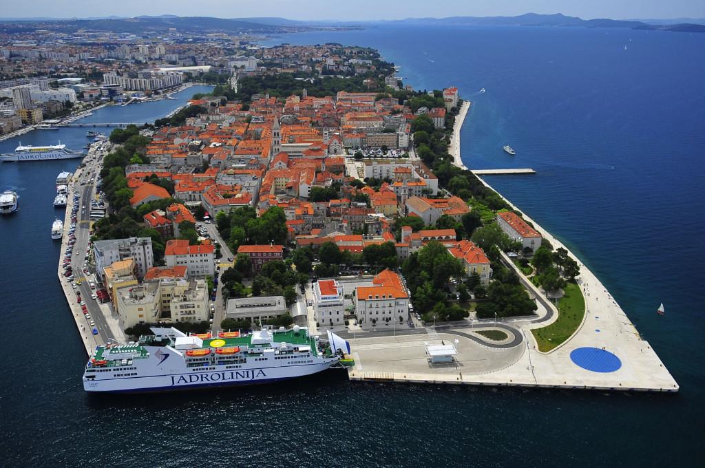04-Zadar_view1