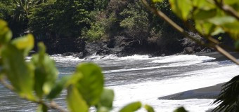 Французская Полинезия. Часть II. История Таити.