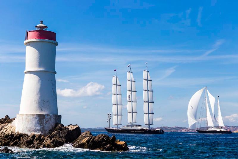 perini-navi-cup-2013-regatta-08