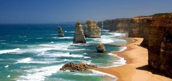 Австралия увеличит число морских заповедников