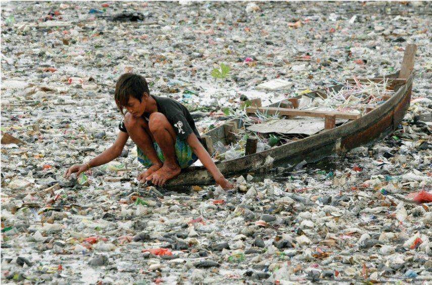 загрязнение2