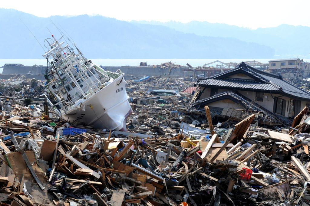 27-Destruc-Jap