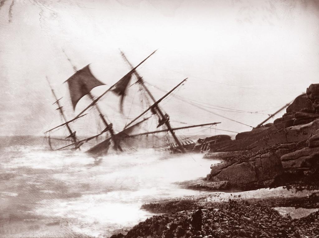 01-Minnehaha 1874