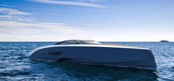 Bugatti будут строить роскошные яхты