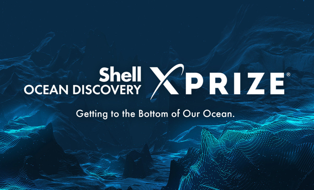 shell-ocean-discovery-xprize