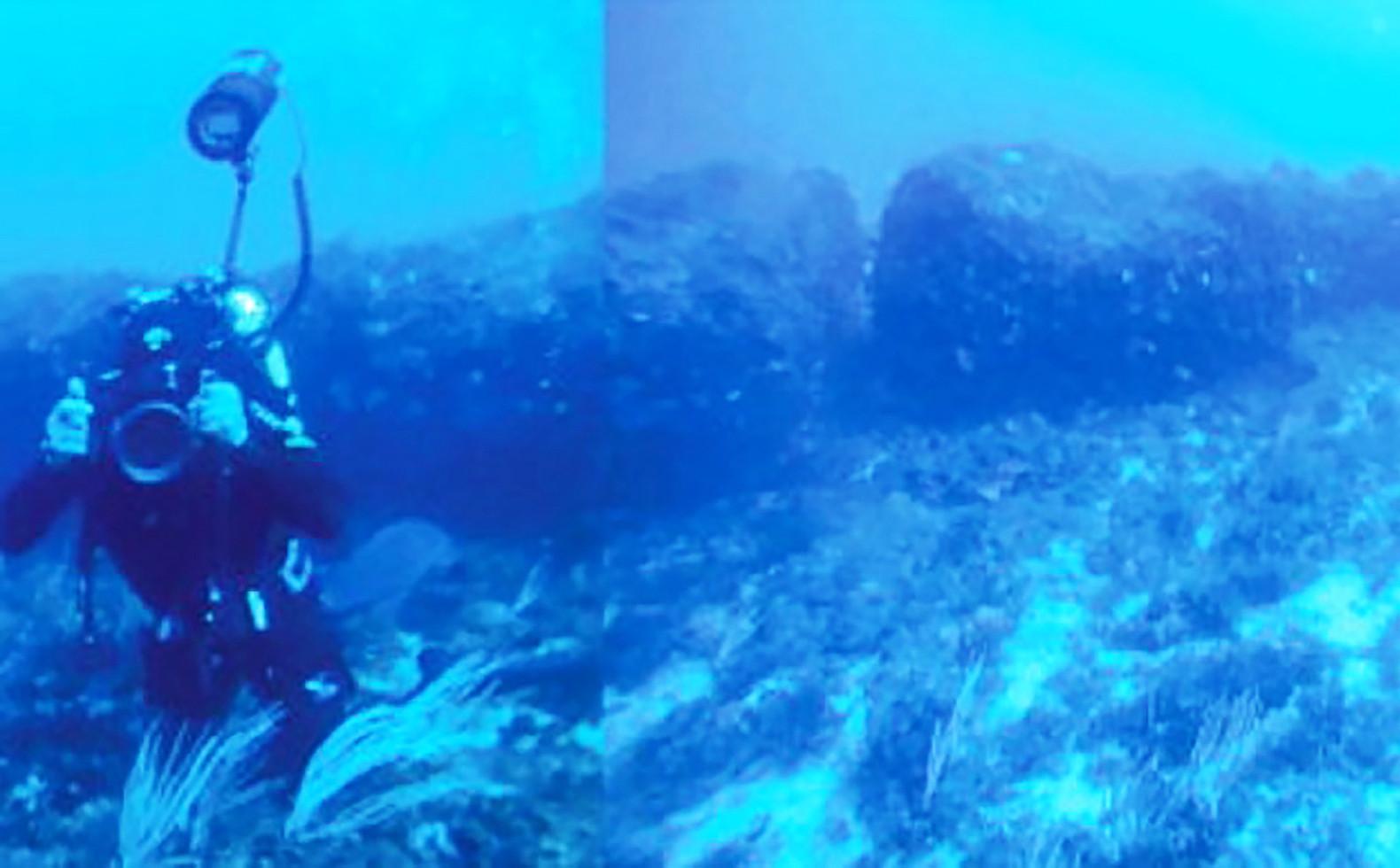 underwater-stonehenge-lg