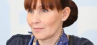 Исполняющим обязанности главного тренера сборной России по парусному спорту назначена Наталья Федорова