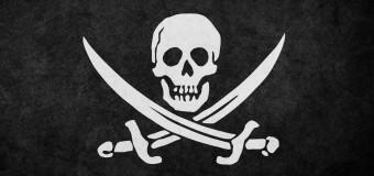 Морские байки: Пионерский пароход
