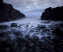 Ученые утверждают, что древние океаны были холоднее