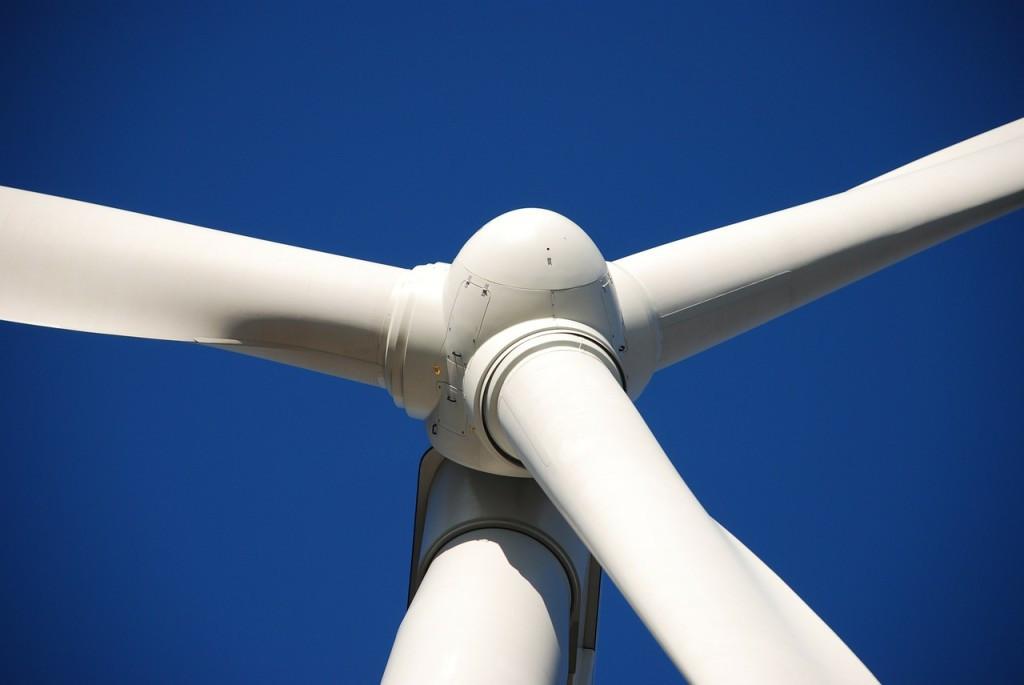 windmill-62257_1280 (1)