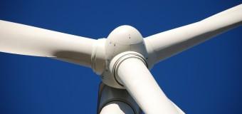 В Великобритании появится крупнейший в мире морской ветропарк