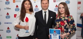 Sochi Grand Marina стал лучшим проект развития яхтинга в России