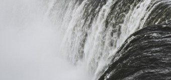Сегодня отмечается всемирный день водных ресурсов!