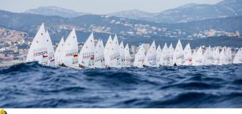 Стали известны обладатели олимпийских лицензий в Рио-де-Жанейро