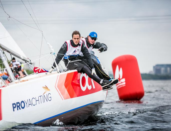 Russian Sailing League_act 2_4
