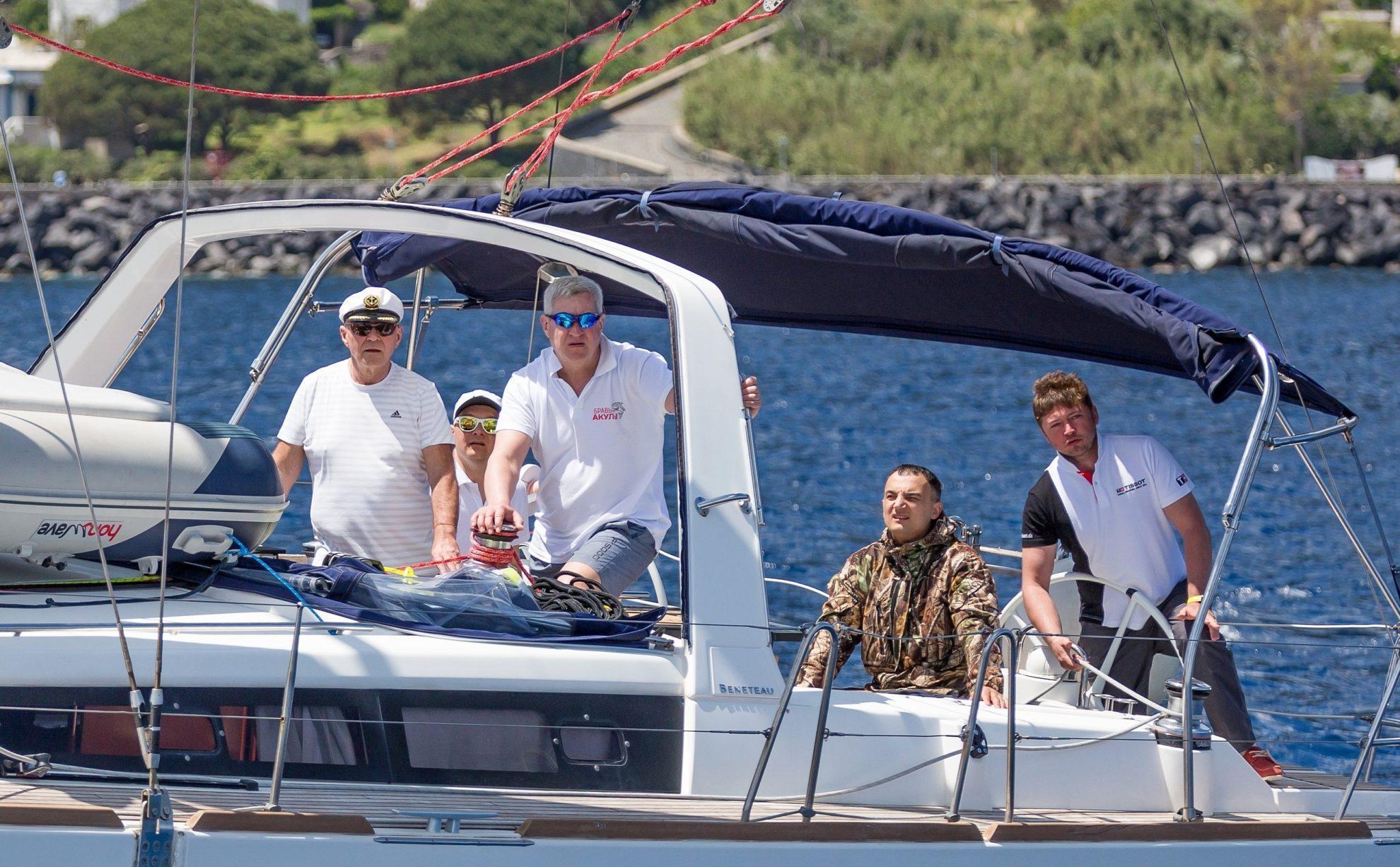 Sicilia OML 2016 Oleg Patrin (49)