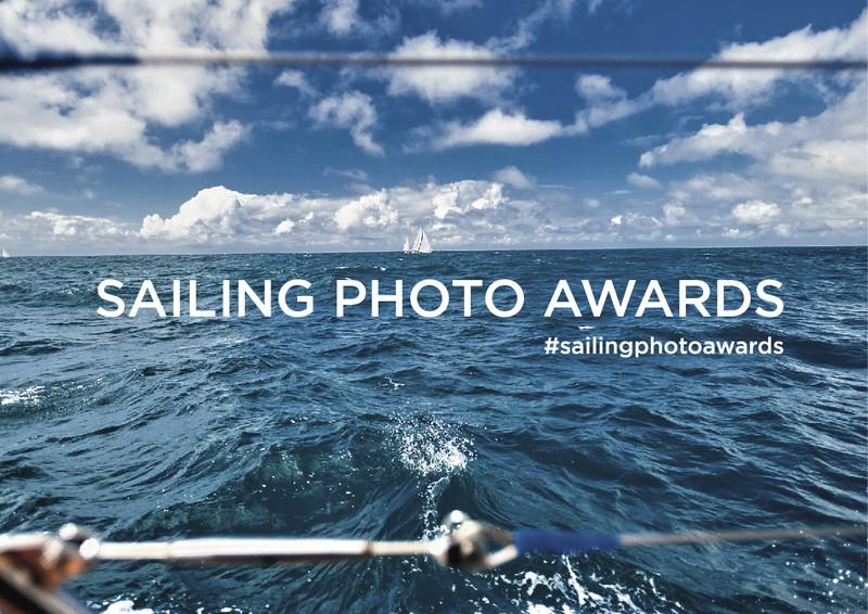 sailing oceantv