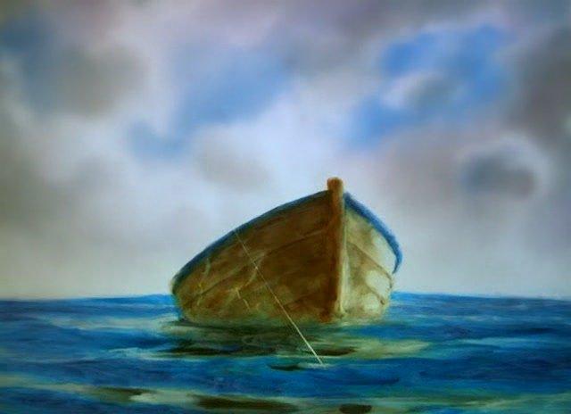 Хэмингуэй морские приключения