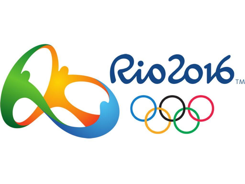 ISAF допустила россиян к участию в Рио-2016