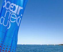 Стартует видеоконкурс Ocean Medi Cup «Я – Собираюсь на регату!»