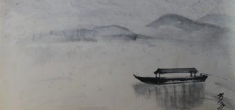 """Музей Мирового океана приглашает на вставку """"Океан мечты"""""""