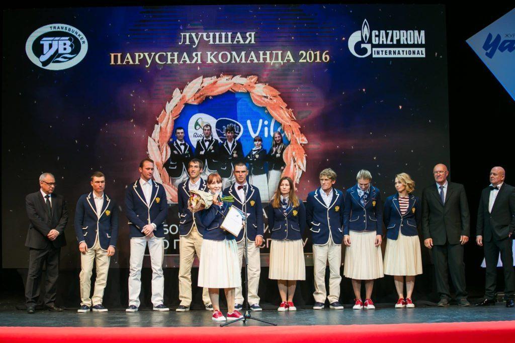 komanda-olimpii-tsy