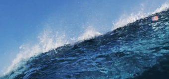 Восемь интересных фактов о воде