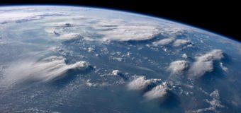 Океан исчезнет, но появится новый мегаконтинент