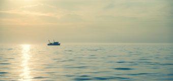 Российские ученые отправились исследовать Индийский океан