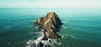 Как изменился состав Мирового океана за 25 миллионов лет?
