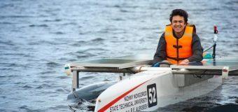 Впервые в Калининграде пройдет гонка на солнечных батареях «Солнечная регата»