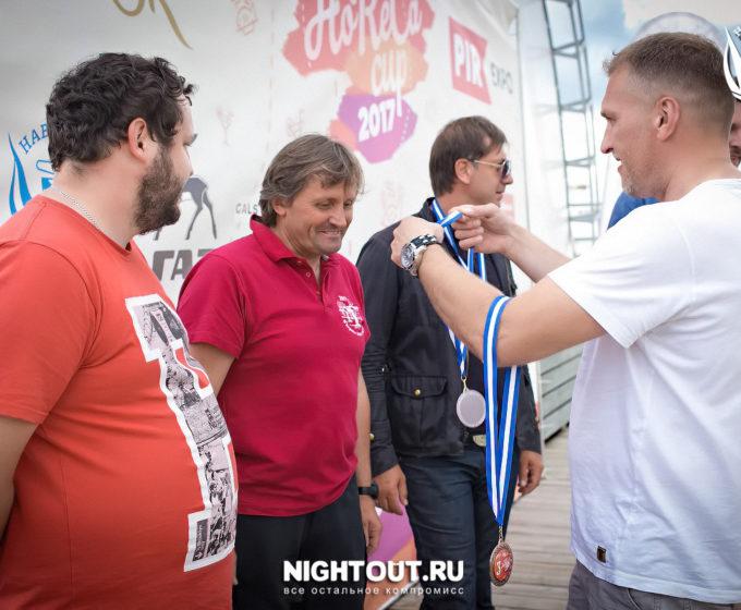 fotootchet-horeca-cup-v-gals-club-17-iyulya-2017-nightout-moskva (3)