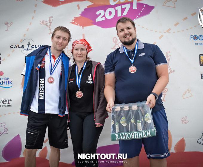 fotootchet-horeca-cup-v-gals-club-17-iyulya-2017-nightout-moskva