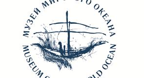 Государственный музей Пушкина представит выставку в Музее Мирового океана