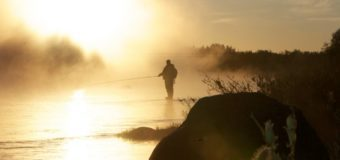 Изменения в правилах любительского рыболовства 2018