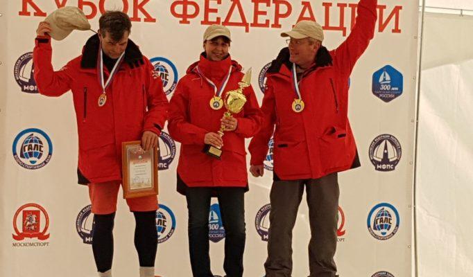 Награждения, Шувалов