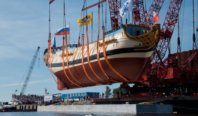 launching-kristina ryaguzova_138