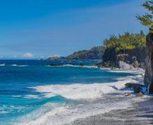 Экологические проблемы Индийского океана