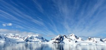 Уровень Мирового Океана будет расти сильнее, чем считалось ранее