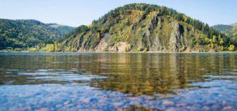 14 марта – Международный день рек