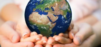 20 марта – День Земли