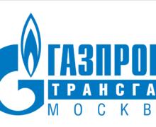 """ООО «Газпром трансгаз Москва»  – партнер проекта """"Великие реки России"""""""