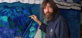 Экспозиция Федора Конюхова откроется в Музее Мирового Океана