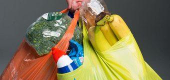 Очень спорное решение: пластик возвращается?