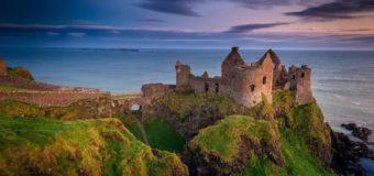 В Ирландии археологи нашли древнюю пристань для кораблей каменного века