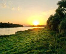 Региональный проект «Сохранение уникальных водных объектов» поможет донскому краю