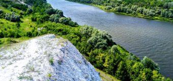 Великие реки России. Дон: дневник экспедиции, 20 июня