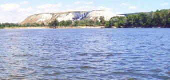 """""""Великие реки России. Дон"""": дневник экспедиции, 28 июня"""